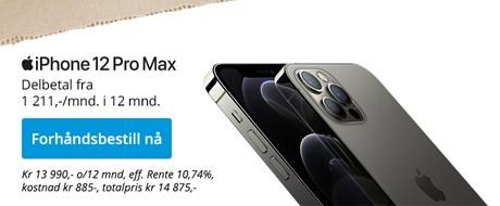 Se TILBUD på Lagerpriser.no Smartklokke Android & iOS Hvit