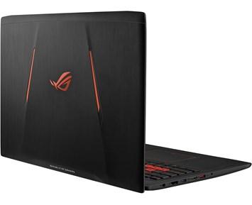 mini laptop netonnet