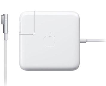 Apple Magsafe2 60W Lader FRI FRAKT   Mobilreperasjon