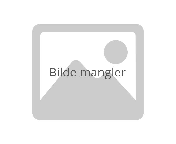 Sony trådløs høyttaler SRS XB12, svart | Telenor Nettbutikk