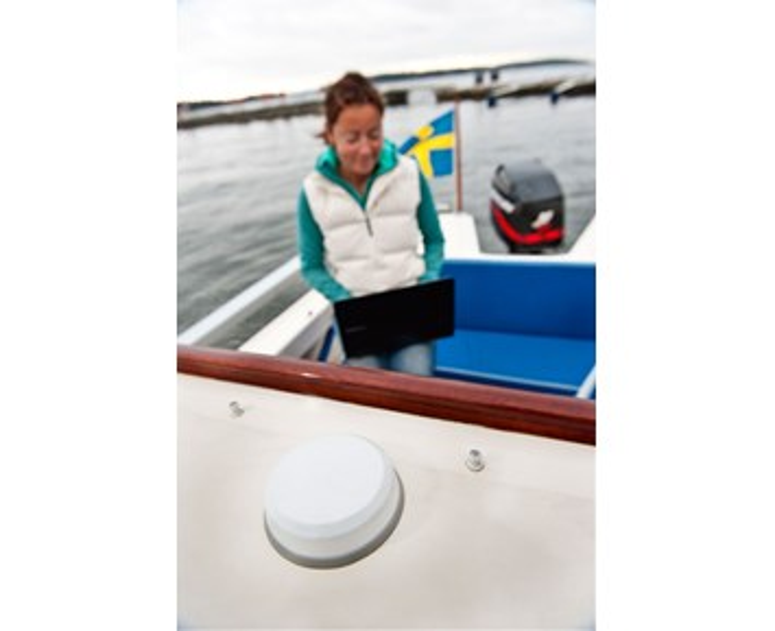 Smarteq BoatCaravan Antenna Pack 2G3G4G   Dustinhome.no