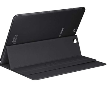 Samsung Book Cover Tab S2 9,7