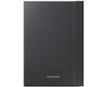 Samsung Galaxy Tab A Book Cover - Fri frakt på alt!
