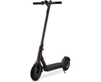 Andersson E-Scooter 3000