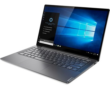 Lenovo Yoga S740-14IIL (81RS0011MX)