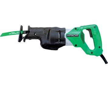 Hitachi Tools CR13V2 1010W