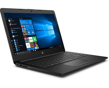 HP Notebook 14-cm0021no