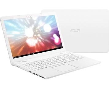 ASUS X541NA-DM605T