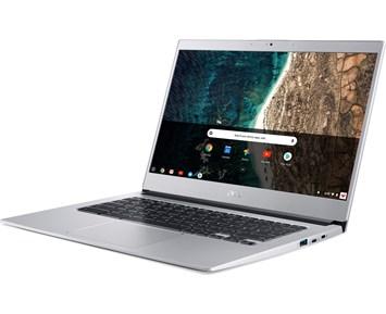 Bilde av Acer Chromebook Cb514-1ht-p46q
