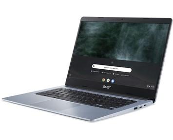 Bilde av Acer Chromebook 314 (nx.hkded.01z)