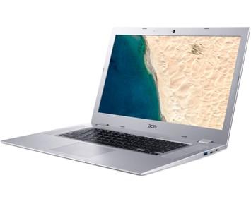 Bilde av Acer Chromebook 315
