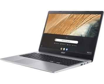 Bilde av Acer Chromebook 315 (nx.hkbed.018)