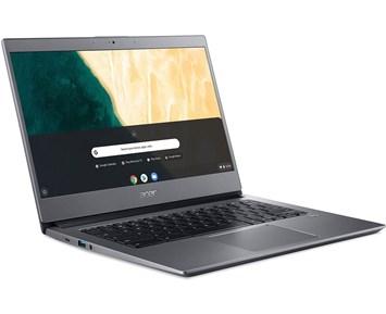 Bilde av Acer Chromebook 714