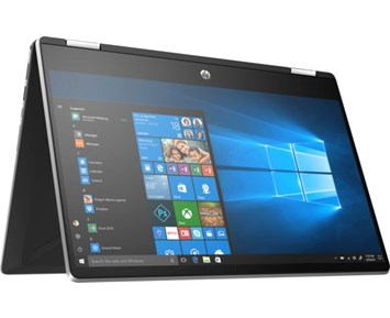 HP Pavilion x360 (14-dh0012no)