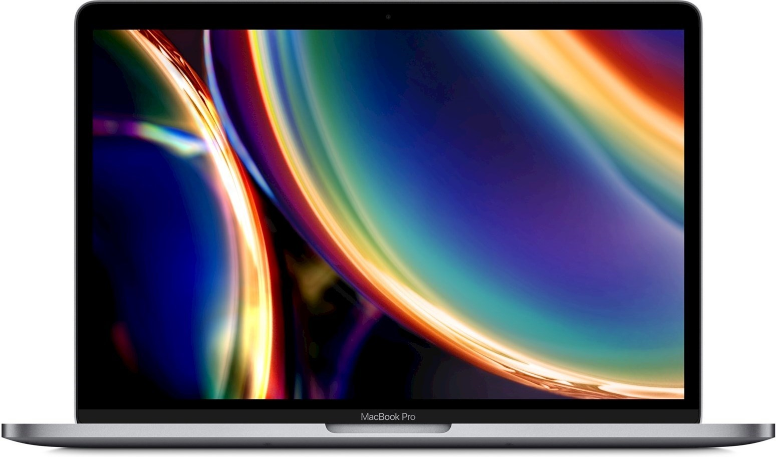 MacBook pro | FINN.no
