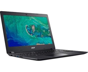 Bilde av Acer Aspire 3 A314-32-c9mc