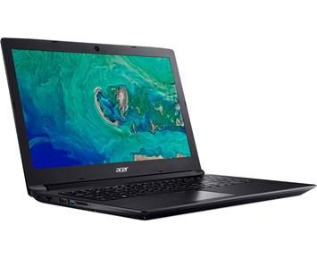 Bilde av Acer Aspire 3 A315-41-r26w