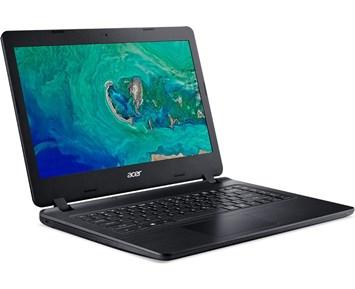 Bilde av Acer Aspire 5 A514-51-78by