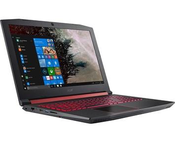 Bilde av Acer Aspire Nitro 5 An515-52-76lb