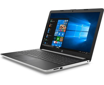 HP Notebook 15-db0011no