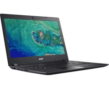 Bilde av Acer Aspire 3 (a314-32-c1zm)