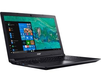 Bilde av Acer Aspire 3 A315-21-96rk