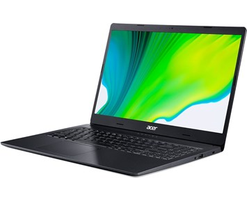 Acer Aspire 3 (NX.A0VED.005)