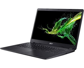 Bilde av Acer Aspire 3 (nx.hnsed.003)