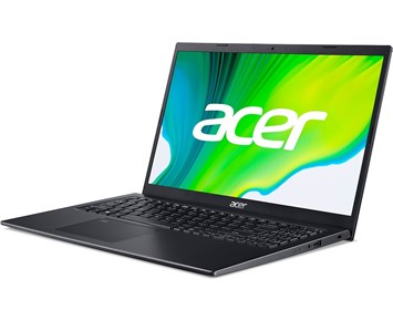 Bilde av Acer Aspire 5 (nx.a18ed.00c)