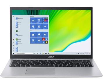 Bilde av Acer Aspire 5 (nx.a1ged.007)