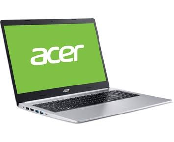 Bilde av Acer Aspire 5 (nx.hsled.00b)