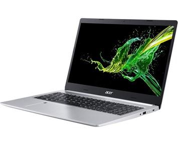 Bilde av Acer Aspire 5 (nx.hsled.00c)