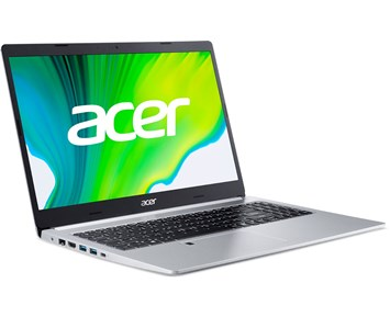 Acer Aspire 5 (NX.HWCED.002)