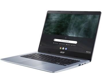 Bilde av Acer Chromebook 314 (nx.hkded.00d)