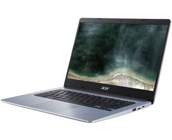 Bilde av Acer Chromebook 314 (nx.hkded.00j)