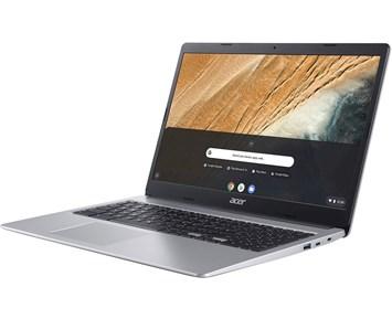 Bilde av Acer Chromebook 315 (nx.hkbed.01q)