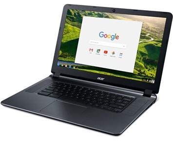 Bilde av Acer Chromebook Cb3-532-c352