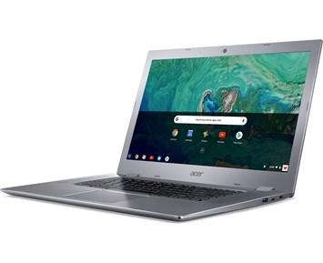 Bilde av Acer Chromebook Cb315-1h-c8vv