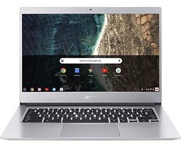 Bilde av Acer Chromebook Cb514-1h-c4vv