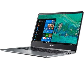Acer Swift 1 (NX.GXUED.017)