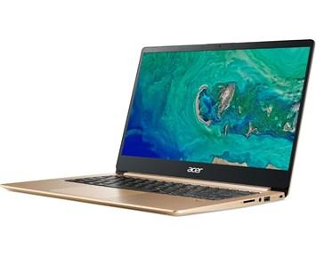 Bilde av Acer Swift 1 Sf114-32-p0qq