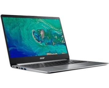 Bilde av Acer Swift 1 Sf114-32-p3vu