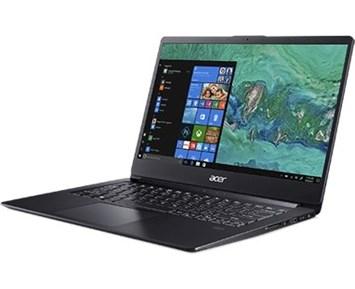 Bilde av Acer Swift 1 Sf114-32-p4kk