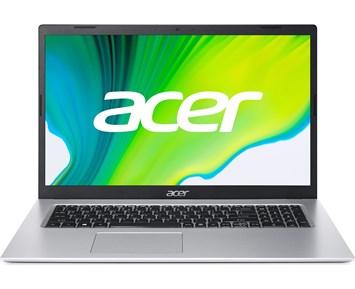 Bilde av Acer Aspire 3 (nx.a6ted.00e)