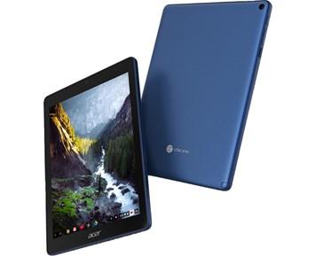 Bilde av Acer Chromebook Tab 10