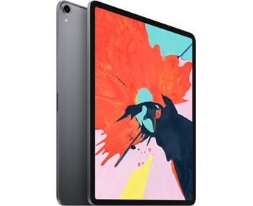 "Apple iPad Pro 12,9"" 64GB Wi-Fi Space Grey MTEL2KN/A"