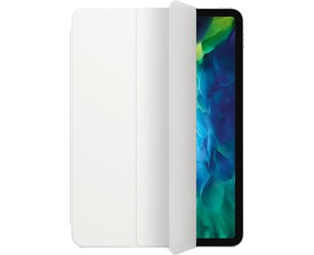Apple Smart Folio for 11-inch iPad Pro (2nd generation) - White