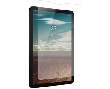 ZAGG InvisibleShield Glass+ Galaxy Tab S4 10,5