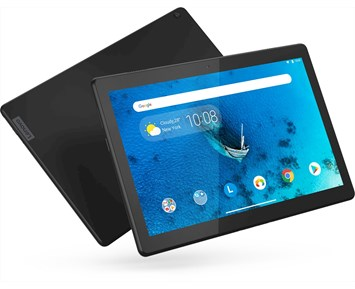 Lenovo Tab M10 HD WiFi 2GB + 32GB