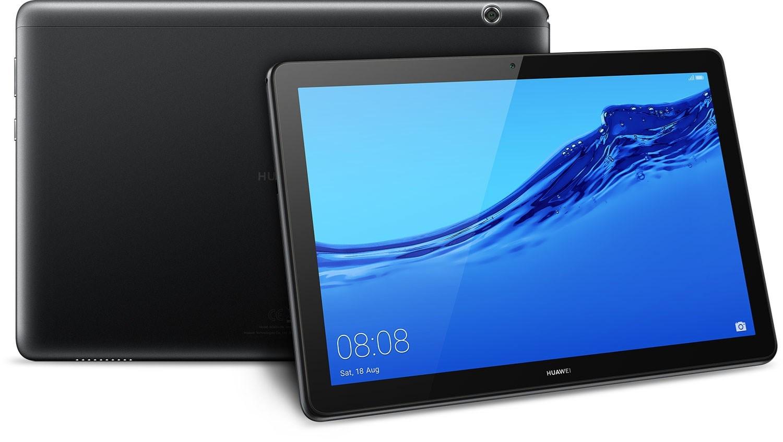 Huawei MediaPad T5 10.1 32GB WIFI Nettbrett